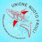 Piscina Swim - Unione Nuoto Friuli