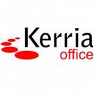 Kerria Office