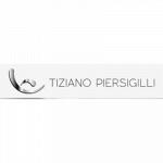 Tiziano Piersigilli