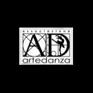 Associazione Artedanza Centro Danza Artedanzarovigo Asd