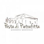 Masseria Posta di Pietrafitta