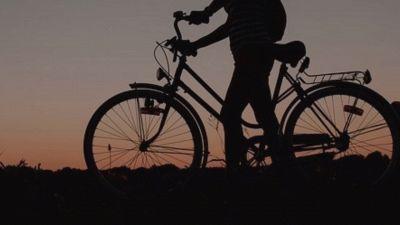 La ciclovia del sole: un viaggio in bici tra natura e città