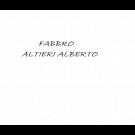 Fabbro Altieri Alberto