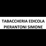 Tabaccheria Edicola  Pierantoni Simone