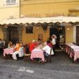 ANTICA TAVERNA ristorante foto 5