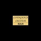 Bar Cotognata Leccese