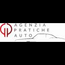 Gp Agenzia Pratiche Auto