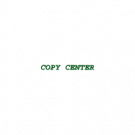 Copy Center Sas