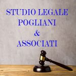 Studio Legale Pogliani & Associati