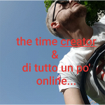 The Time Creator Italia