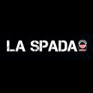 La Spada Pressofusioni