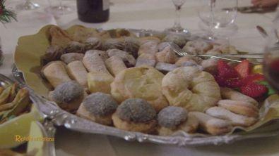 Il fritto misto alla piemontese