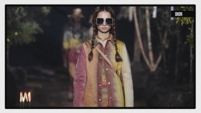 Jo Squillo: Tie & Dye