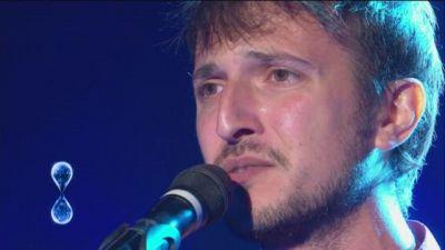 Daniele Bordini - Seconda puntata