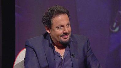 """Enrico Brignano: """"Dio mi ha dato una seconda possibilità per essere felice: Flora"""""""