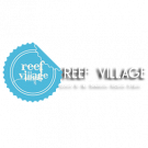 Reef Village Fiumicino