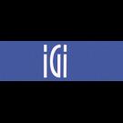 Istituto Grafico Italiano
