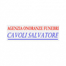 Agenzia Funebre Cavoli Salvatore
