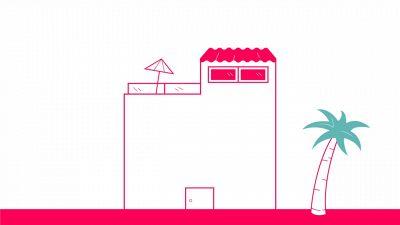 Casa vacanze: i consigli di Airbnb e Poste Italiane per evitare truffe