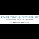 Studio Povia e Partners Stp Consulenza Fiscale e Tributaria