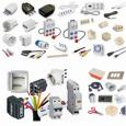 Elettronica Varzi Elettricità materiale elettrico