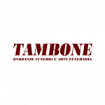 Onoranze Funebri Tambone
