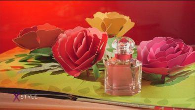 """I """"colori"""" per festeggiare San Valentino"""