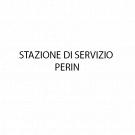 Stazione di Servizio Perin