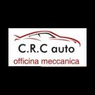 Crc Auto