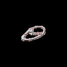 Marini Coperture
