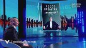 Rocco Casalino e il futuro