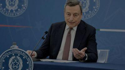 Evasione e tax gap: qual è il nuovo piano di Draghi