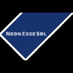 Neon Esse