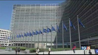 Inquinamento e rifiuti, multe salate dalla Ue