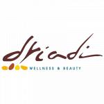 Driadi - Wellness e Beauty Club