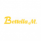 Bettella Cav. Marino srl Autotrasporti Noleggio Gru