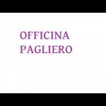 Officina Pagliero