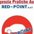 AGENZIA RED POINT