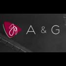 A & G Automazioni