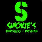 Smokie'S Messina