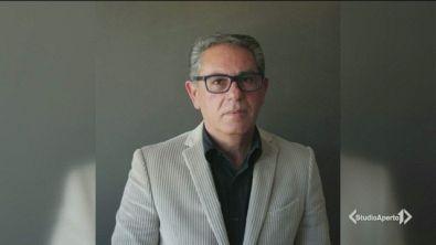Suicida l'imprenditore antiracket