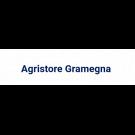 Agristore  Gramegna