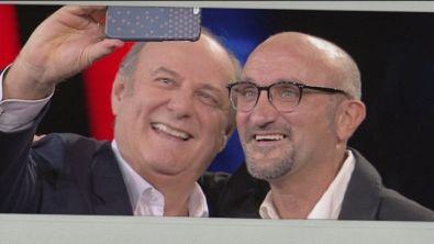Gino Simeone - Scuderia Scotti - Sesta puntata