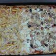 Assapura Rosticceria Gastronomia pizze