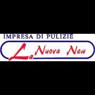 La Nuova New