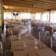 villa keposristorante pizzeria agrigento di pillitteri