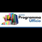 Nuovo Programma Ufficio