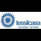 Tessilcasa