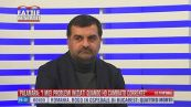 """Luca Palamara: """"Non c'è nessuna delegittimazione della giustizia"""""""