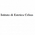 Istituto di Estetica Celsus